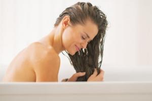 Co-washing. De voor- en nadelen van de co-wash haarmethode!