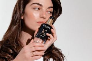 Kérastase Chronologiste: dé anti-aging voor het haar!