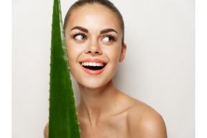 Is aloë goed voor je huid? 7x voordelen van aloë.