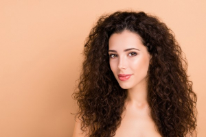 Curly Girl Methode: Hoe föhn je krullen? 5x tips! (CG-expert Irene Planken)