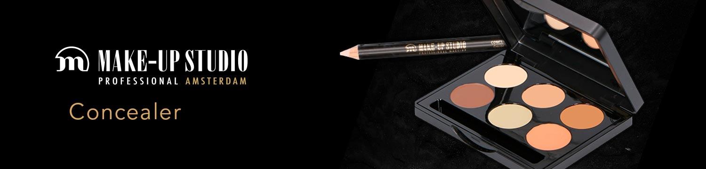 Make-up Studio Concealer