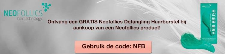Neofollics