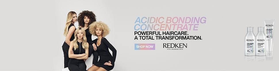 Verzorging voor blond haar