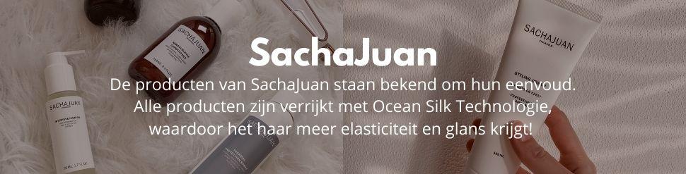 SachaJuan Set