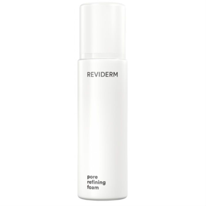 Reviderm Pore Refining Foam