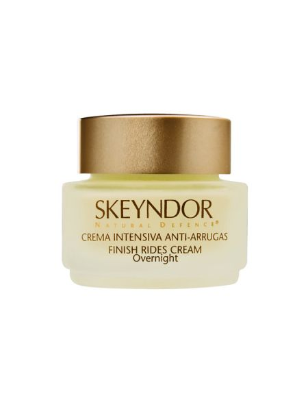 Skeyndor Natural Defense Eye Repair Bi-Phasic