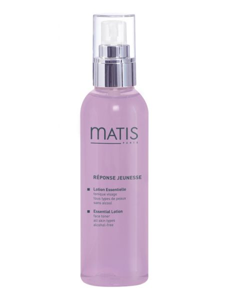 MATIS Essential Lotion