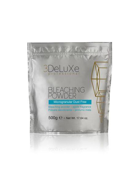 3Deluxe Bleaching Powder 500 gram