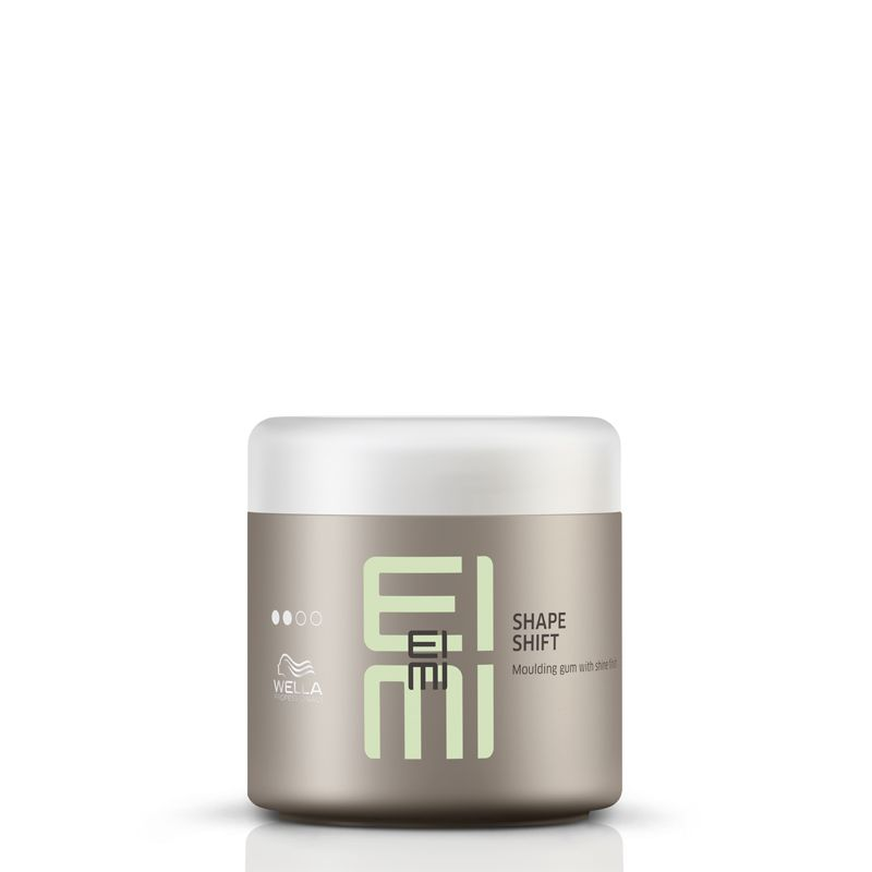Wella Professionals EIMI Shape Shift