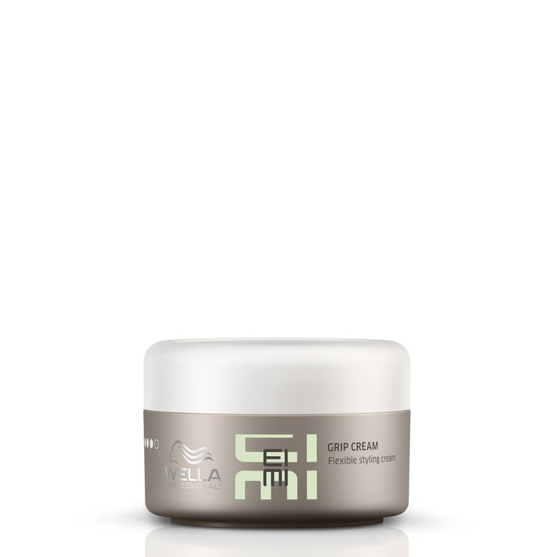 Wella Professionals EIMI Grip Cream