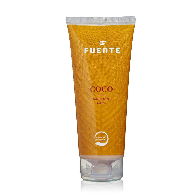 Fuente Coco Moisture Care Conditioner