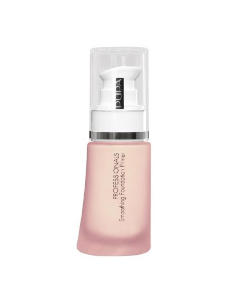 Smoothing Foundation Primer 04