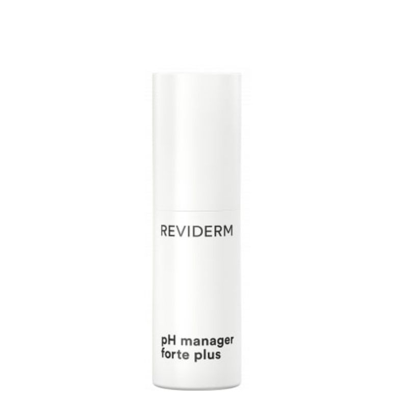 Reviderm pH Manager Forte Plus