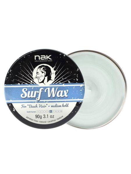 NAK FINISHING SURF WAX