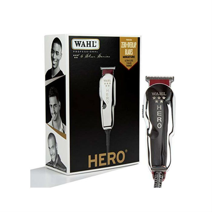 Wahl 5 Star Hero Tondeuse Blade Head