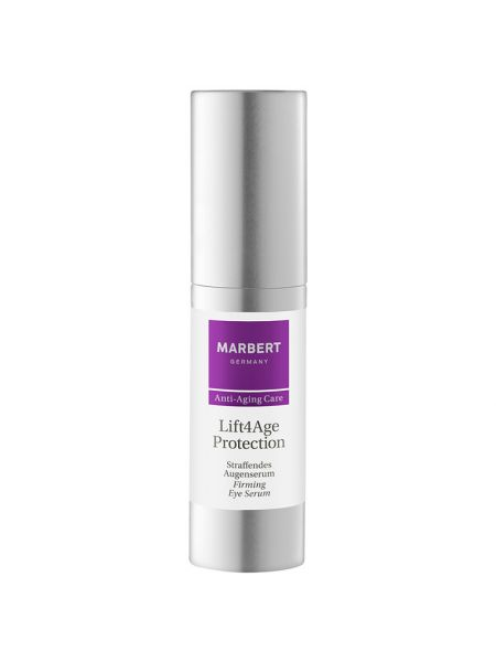 Marbert Lift4Age Protection Eye Serum