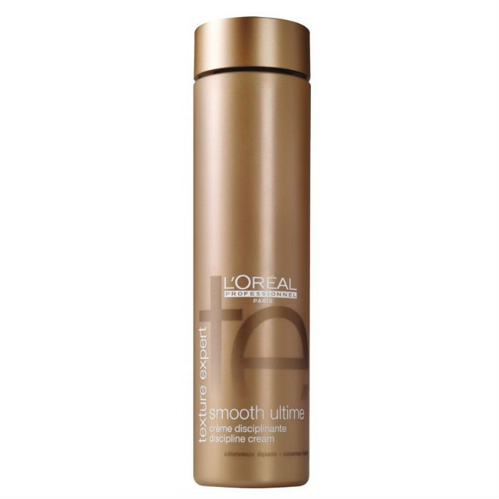 L'Oréal Smooth Ultime