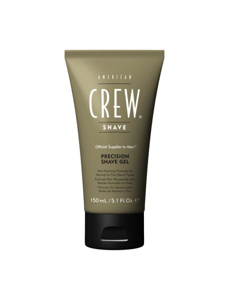 /a/m/american_crew_precision_shave_gel.v2.jpg