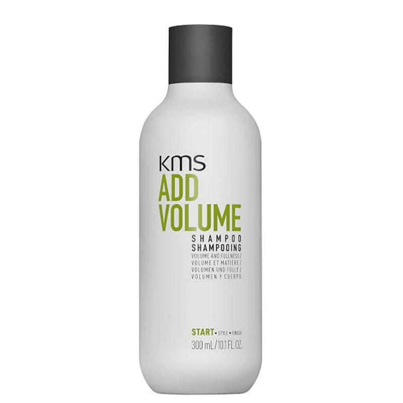 KMS California AddVolume Shampoo