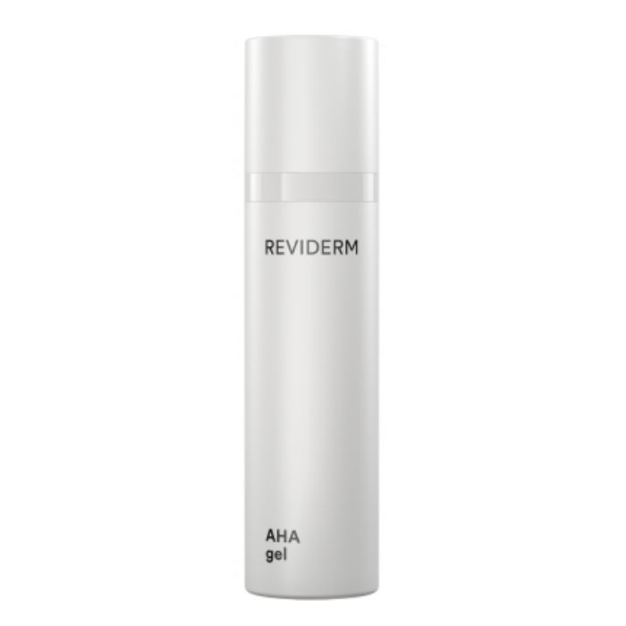 Reviderm AHA Gel