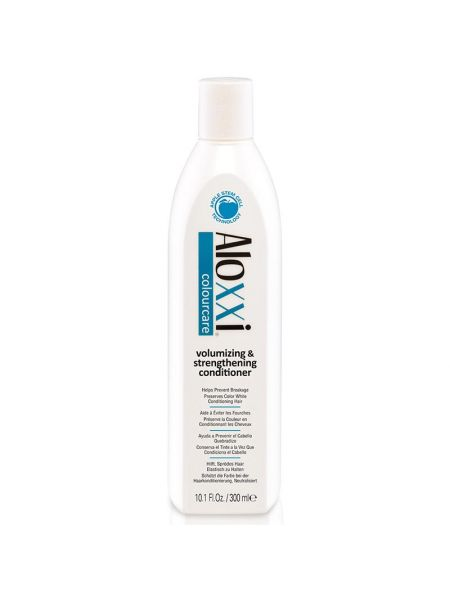 Aloxxi Colourcare Volume Conditioner