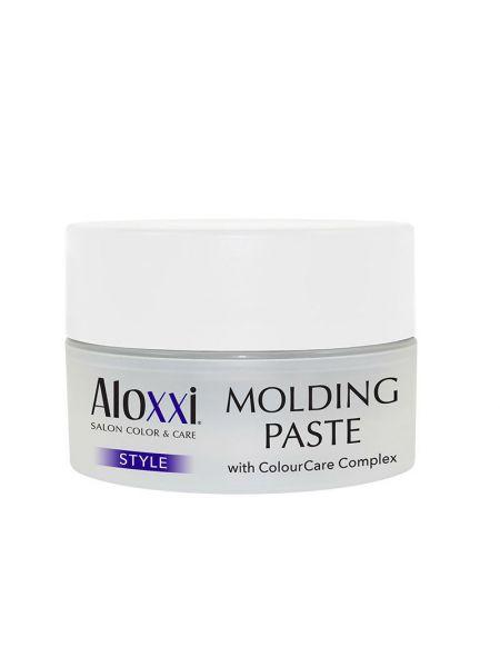 Aloxxi Molding Paste