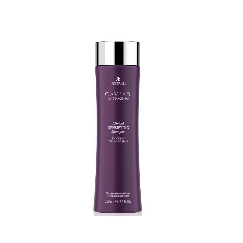 Alterna Caviar Clinical Daily Densifying Shampoo 250ml
