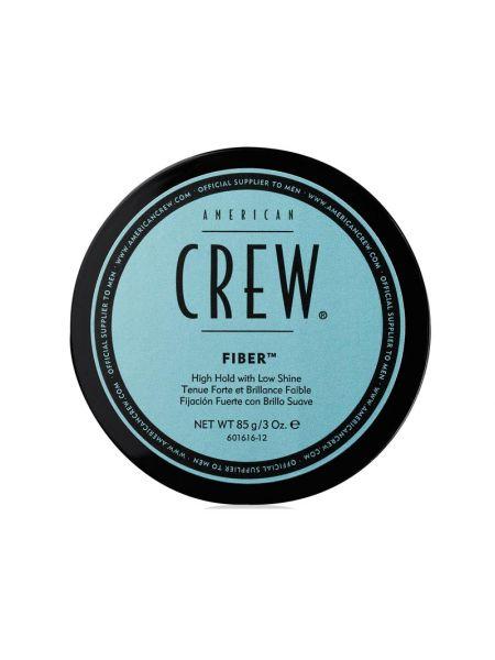 American Crew Fiber Styling Cream 85gr