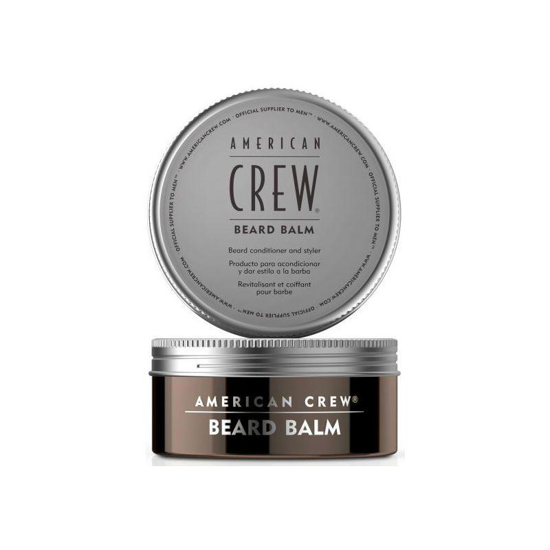 American Crew Shaving Skincare Beard Balm 50 gr