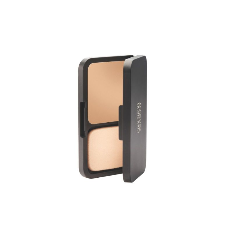 Annemarie Borlind Compact Powder 11 K