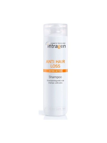 Intragen Anti-Hair Loss Shampoo