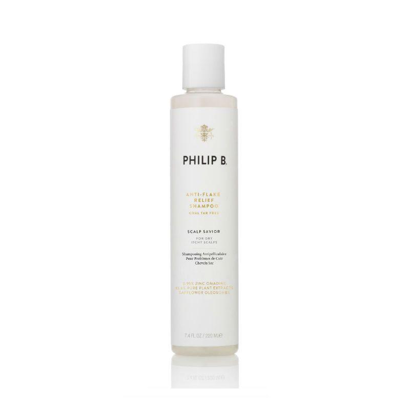 Philip B Anti-Flake Relief Shampoo II