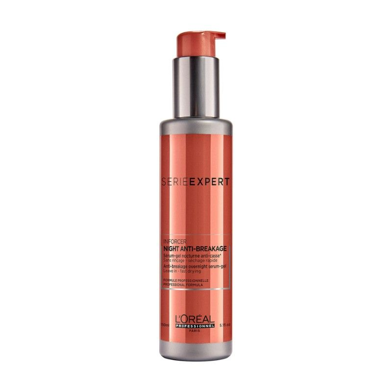 L'Oréal Professionnel Serie Expert Inforcer Night Anti Break 150 ml