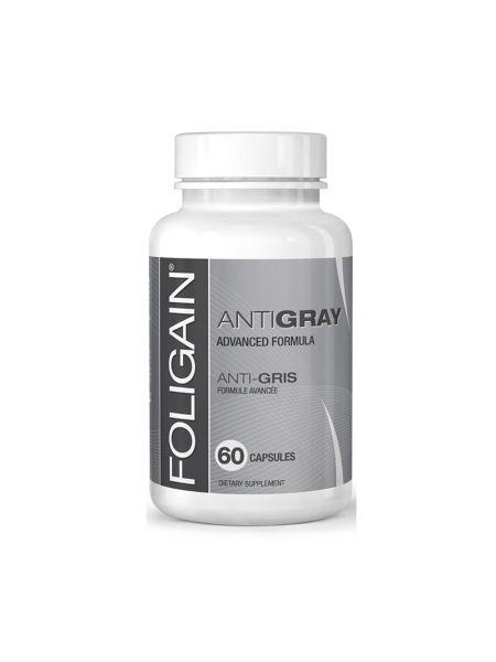 Foligain Antigray Hair Formula 60
