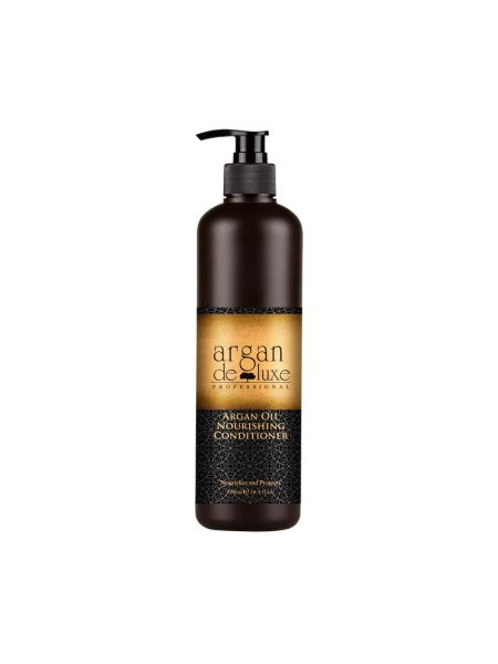 Argan De Luxe Nourishing Conditioner