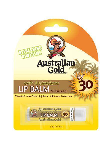 Australian Gold SPF30 Lipbalm