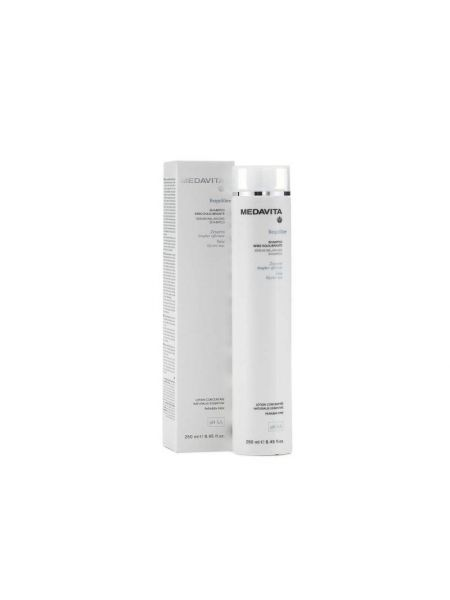 Medavita Requilibre Sebum-Balancing Shampoo
