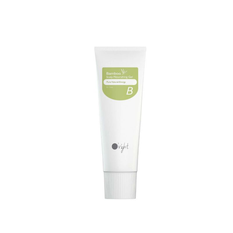 O'Right Scalp Nourishing Gel