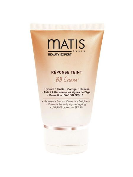 Matis Radiance BB Cream