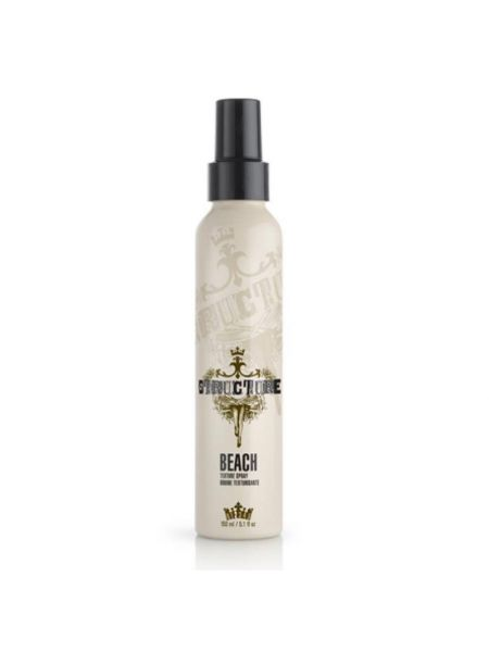 JOICO STRUCTURE BEACH SPRAY