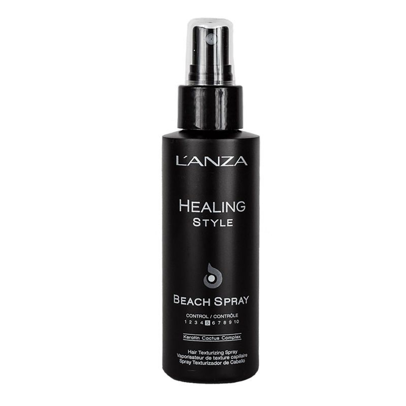 L'anza Beach Spray 100ml