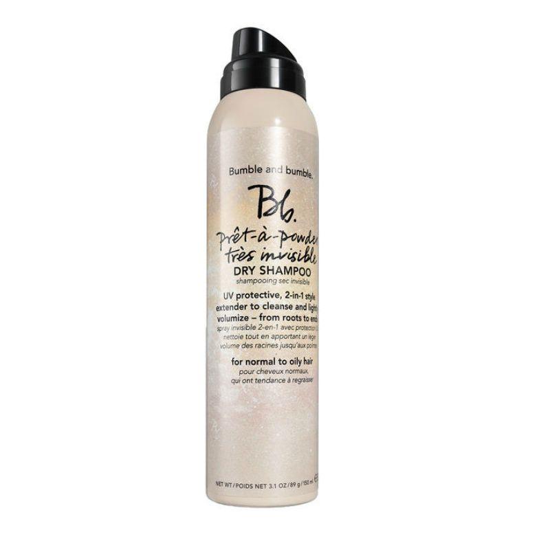 Bumble & Bumble Prêt-à-powder Dry Shampoo
