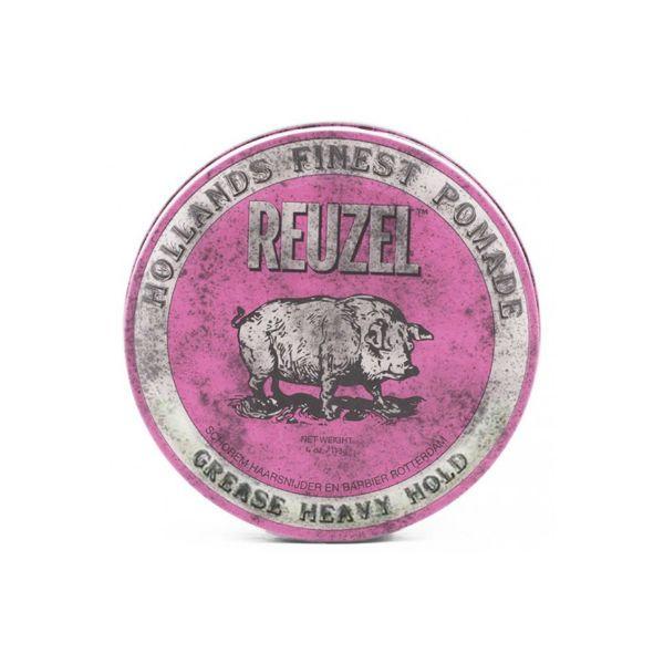Reuzel Pomade Roze