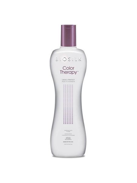 BioSilk Color Therapy Leave-In Treatment