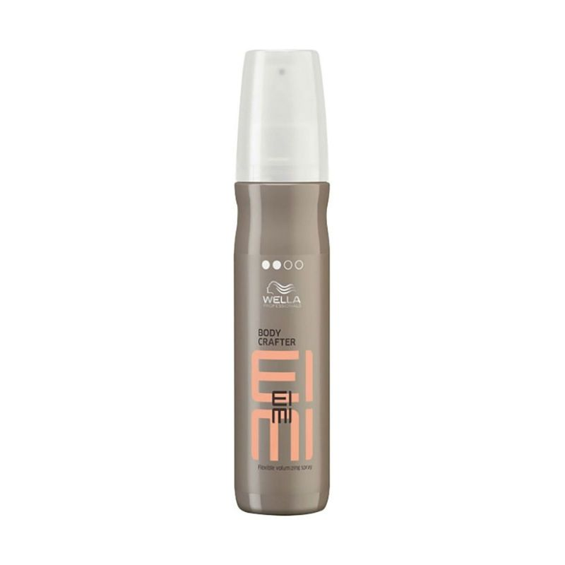 Wella EIMI  Body Crafter Spray