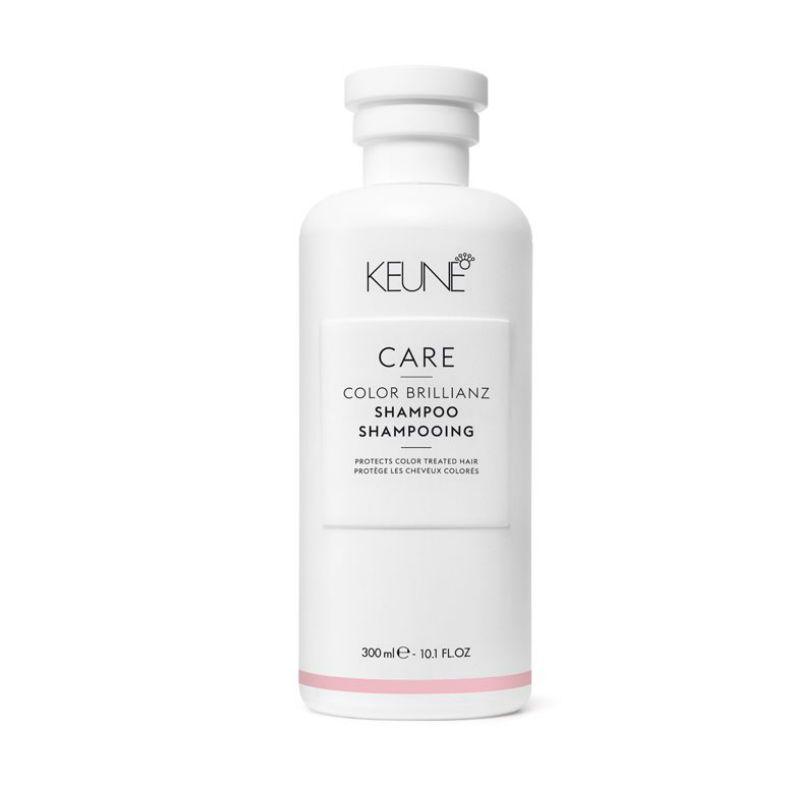 KEUNE Care Color Brillianz Shampoo