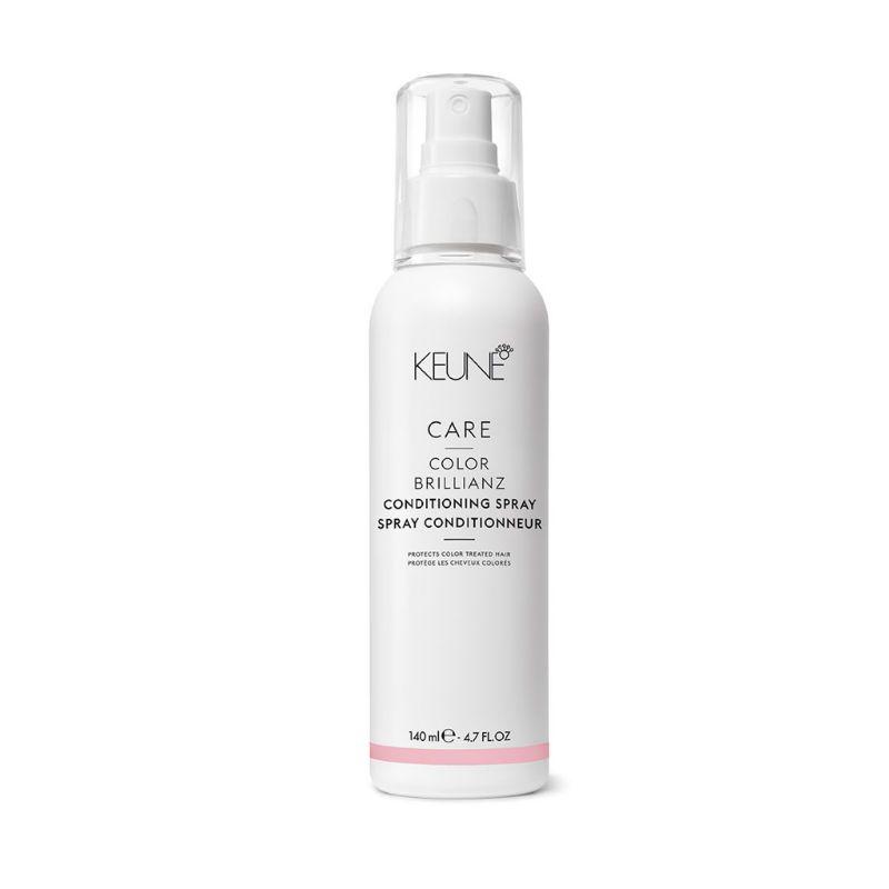 KEUNE Care Color Brillianz Conditioner Spray 140 ml