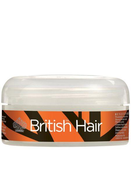 British Hair Style Shaper