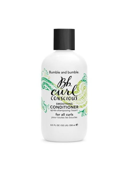 Bumble and bumble Curl Conscious Smoothing Conditioner