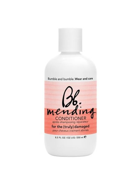 Bumble and bumble Mending Conditioner